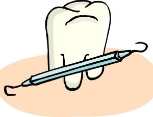 toothandscraper